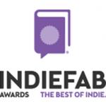 INDIEFAB-logo2-250x250