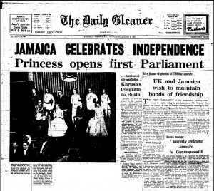 Jamaican-Independence-Day-1024x915