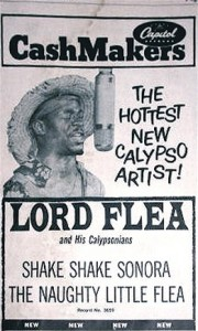 lordflea