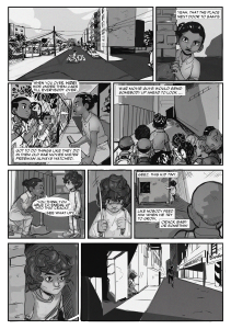 ps43-page1